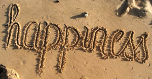 2015-09-25 Happiness in Sand
