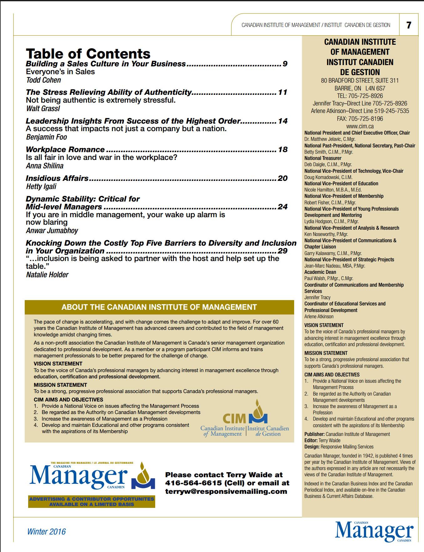 CIM Contents Scrapbook_1458739865426