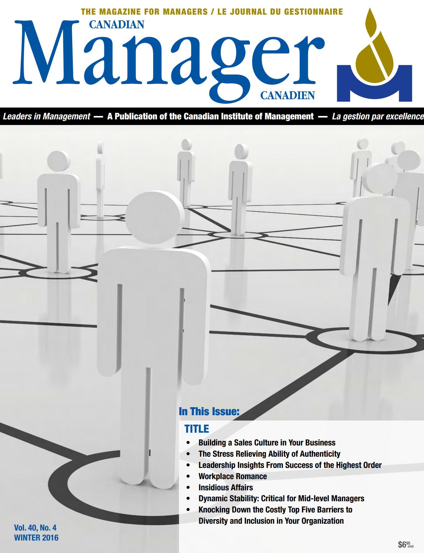 CIM Cover Scrapbook_1458739857447