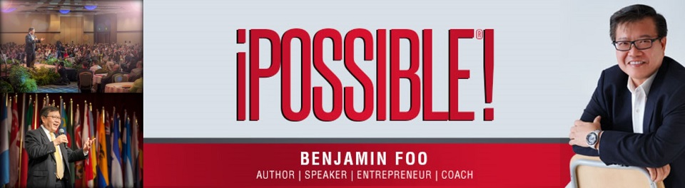 iPOSSIBLE